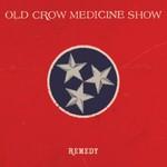Old Crow Medicine Show, Remedy