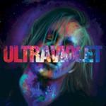 Sadistik, Ultraviolet