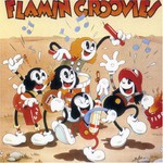 Flamin' Groovies, Supersnazz