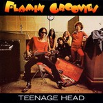Flamin' Groovies, Teenage Head