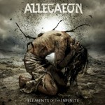 Allegaeon, Elements of the Infinite