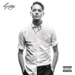 G-Eazy, These Things Happen