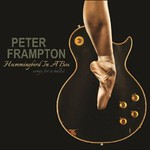 Peter Frampton, Hummingbird In A Box mp3
