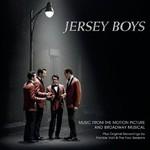 Various Artists, Jersey Boys mp3