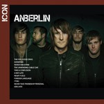 Anberlin, Icon