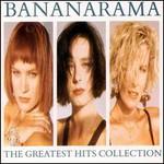 Bananarama, Greatest Hits Collection