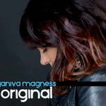 Janiva Magness, Original mp3