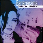 Bananarama, Ultra Violet