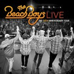 The Beach Boys, Live: The 50th Anniversary Tour