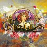 The Golden Grass, The Golden Grass