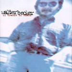 Walter Becker, 11 Tracks Of Whack