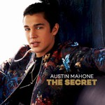Austin Mahone, The Secret