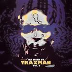 Traxman, Da Mind of Traxman Vol 2