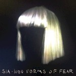 Sia, 1000 Forms Of Fear mp3