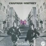 Chapman - Whitney, Streetwalkers