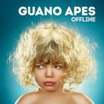 Guano Apes, Offline
