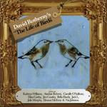 David Rotheray, The Life of Birds