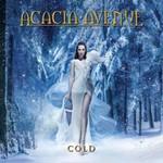 Acacia Avenue, Cold