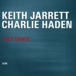 Keith Jarrett and Charlie Haden, Last Dance