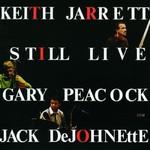 Keith Jarrett, Gary Peacock & Jack DeJohnette, Still Live