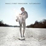 Manic Street Preachers, Futurology