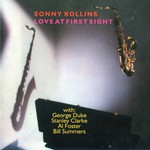 Sonny Rollins, Love At First Sight