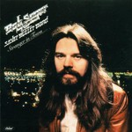 Bob Seger & The Silver Bullet Band, Stranger in Town
