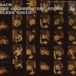 Glenn Gould, Bach: The Goldberg Variations, BWV 988: 1955 Recording