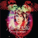 Marc Almond, The Dancing Marquis