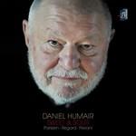 Daniel Humair, Sweet & Sour