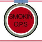 Bob Seger, Smokin' O.P.'s