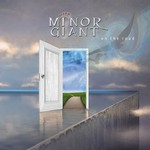 Minor Giant, On the Road