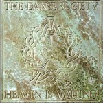 The Danse Society, Heaven Is Waiting