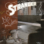 Stranger, No Rules