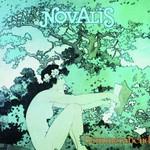 Novalis, Sommerabend