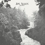Jon Allen, Deep River mp3