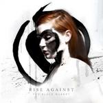 Rise Against, The Black Market mp3