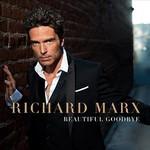 Richard Marx, Beautiful Goodbye