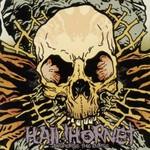 Hail!Hornet, Disperse The Curse