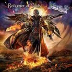 Judas Priest, Redeemer Of Souls mp3
