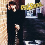 Bob Seger & The Silver Bullet Band, Greatest Hits 2