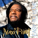 Maxi Priest, Easy To Love