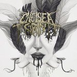 Chelsea Grin, Ashes To Ashes