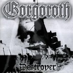 Gorgoroth, Destroyer, or About How to Philosophize With the Hammer