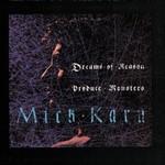 Mick Karn, Dreams Of Reason Produce Monsters