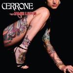 Cerrone, Cerrone by Jamie Lewis