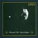 1349, Beyond the Apocalypse