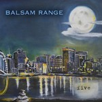 Balsam Range, Five mp3