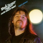 Bob Seger & The Silver Bullet Band, Night Moves