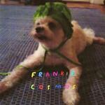 Frankie Cosmos, Zentropy mp3